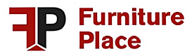 Furniture Place